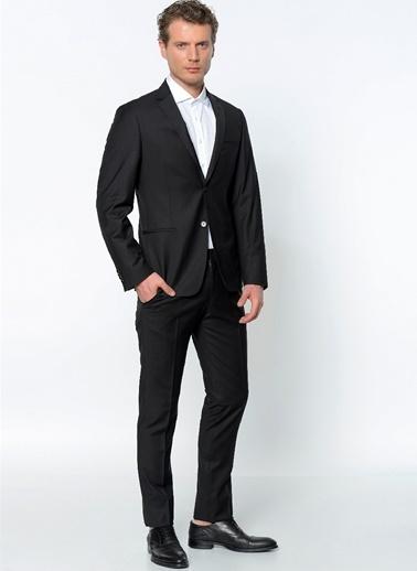 Takım Elbise-George Hogg